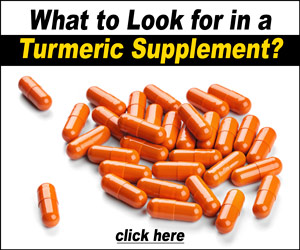 What to Look For in a Turmeric Supplement