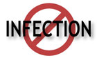 anti-infection