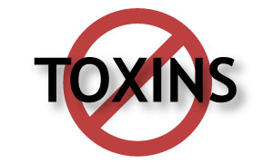 Counteract the toxic effects of chemotherapy drugs