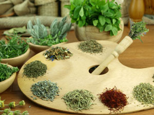 Eugenol is found in many herbs, spices, and vegetables